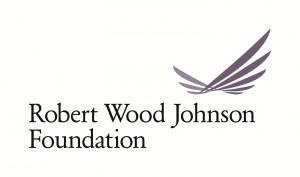 RWJF_Logo_Stack26U65